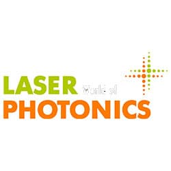 Laser World Of Photonics (2019)